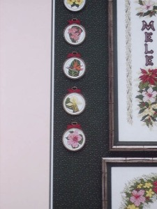 cross-stitch-hawaiian-flowers-close-up