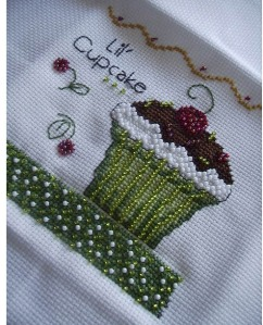 cupcake-cross-stitch-fun-2