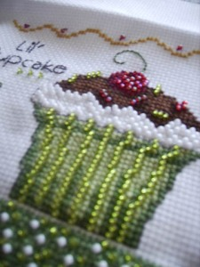 cupcake-cross-stitch-fun-cp