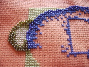elephant-cross-stitch-fun-2