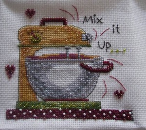 mixer-cross-stitch-fun-1