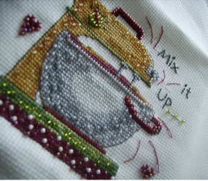 mixer-cross-stitch-fun-cp